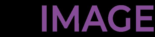 https://gironde-image.fr/wp-content/uploads/2019/06/logo-gironde-image.png