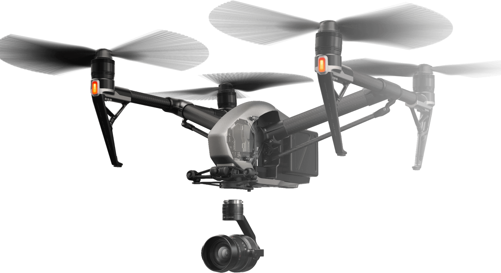 https://gironde-image.fr/wp-content/uploads/2019/07/inspire-2-drone.png