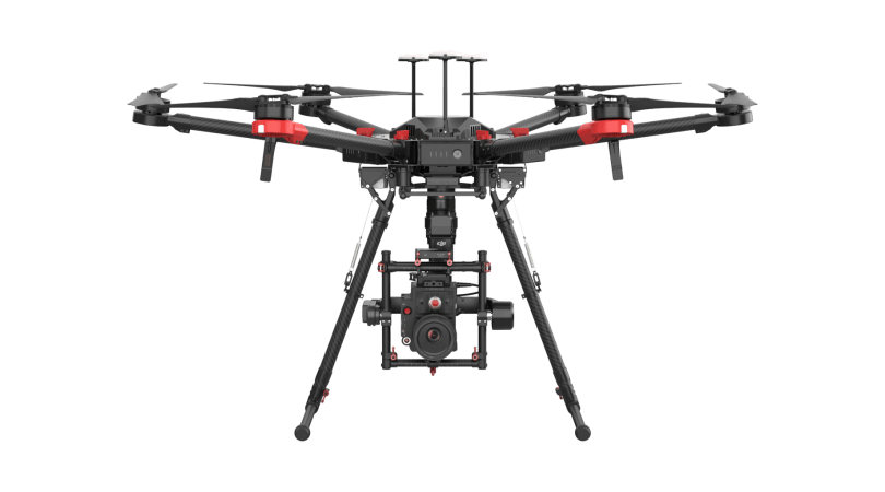 https://gironde-image.fr/wp-content/uploads/2019/07/matrice-600-drone.png